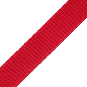 "BORDERS/TAPES - 1.5"" CAMBRIDGE STRIE BRAID - 159"