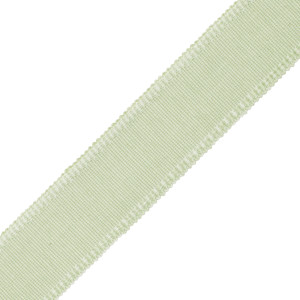 "BORDERS/TAPES - 1.5"" CAMBRIDGE STRIE BRAID - 16"