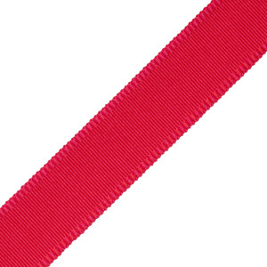 "BORDERS/TAPES - 1.5"" CAMBRIDGE STRIE BRAID - 161"
