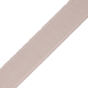 "BORDERS/TAPES - 1.5"" CAMBRIDGE STRIE BRAID - 164"