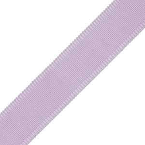 "BORDERS/TAPES - 1.5"" CAMBRIDGE STRIE BRAID - 166"