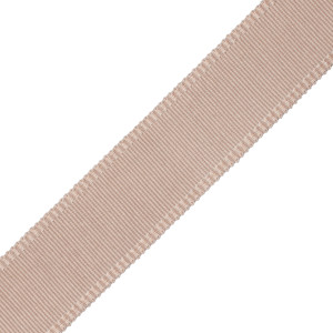 "BORDERS/TAPES - 1.5"" CAMBRIDGE STRIE BRAID - 168"