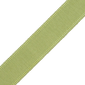 "BORDERS/TAPES - 1.5"" CAMBRIDGE STRIE BRAID - 17"