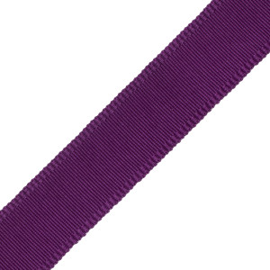 "BORDERS/TAPES - 1.5"" CAMBRIDGE STRIE BRAID - 170"