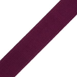 "BORDERS/TAPES - 1.5"" CAMBRIDGE STRIE BRAID - 171"