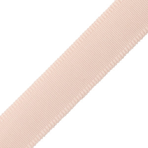"BORDERS/TAPES - 1.5"" CAMBRIDGE STRIE BRAID - 175"