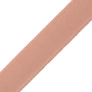 "BORDERS/TAPES - 1.5"" CAMBRIDGE STRIE BRAID - 176"