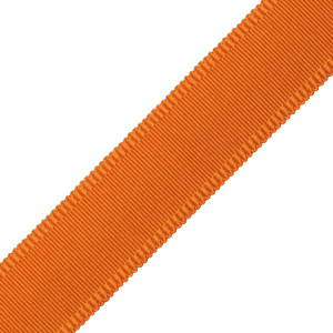 "BORDERS/TAPES - 1.5"" CAMBRIDGE STRIE BRAID - 178"