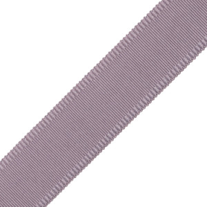 "BORDERS/TAPES - 1.5"" CAMBRIDGE STRIE BRAID - 182"