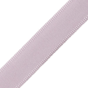 "BORDERS/TAPES - 1.5"" CAMBRIDGE STRIE BRAID - 183"