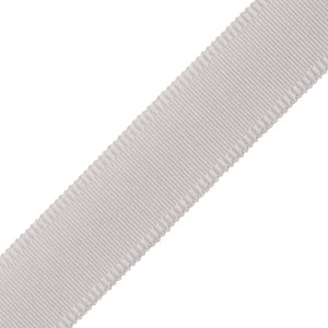 "BORDERS/TAPES - 1.5"" CAMBRIDGE STRIE BRAID - 184"