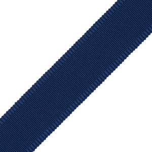 "BORDERS/TAPES - 1.5"" CAMBRIDGE STRIE BRAID - 185"