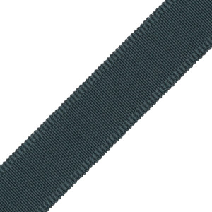 "BORDERS/TAPES - 1.5"" CAMBRIDGE STRIE BRAID - 186"