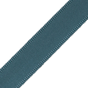 "BORDERS/TAPES - 1.5"" CAMBRIDGE STRIE BRAID - 187"