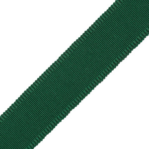 "BORDERS/TAPES - 1.5"" CAMBRIDGE STRIE BRAID - 190"
