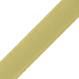 "BORDERS/TAPES - 1.5"" CAMBRIDGE STRIE BRAID - 192"