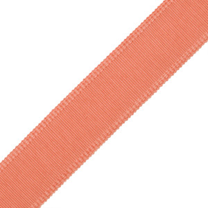 "BORDERS/TAPES - 1.5"" CAMBRIDGE STRIE BRAID - 30"