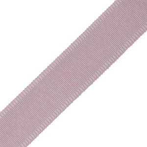 "BORDERS/TAPES - 1.5"" CAMBRIDGE STRIE BRAID - 40"