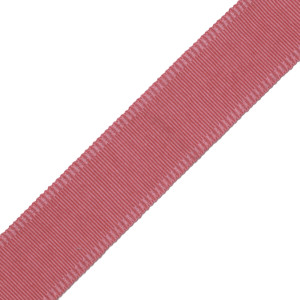 "BORDERS/TAPES - 1.5"" CAMBRIDGE STRIE BRAID - 44"