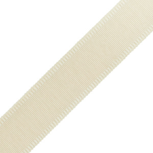 "BORDERS/TAPES - 1.5"" CAMBRIDGE STRIE BRAID - 49"