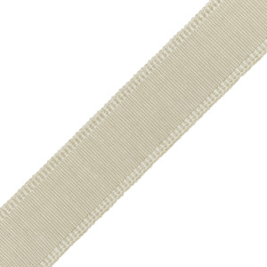 "BORDERS/TAPES - 1.5"" CAMBRIDGE STRIE BRAID - 51"