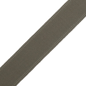 "BORDERS/TAPES - 1.5"" CAMBRIDGE STRIE BRAID - 59"