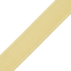 "BORDERS/TAPES - 1.5"" CAMBRIDGE STRIE BRAID - 62"