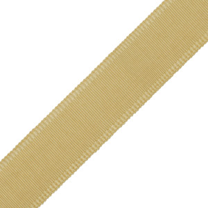 "BORDERS/TAPES - 1.5"" CAMBRIDGE STRIE BRAID - 67"