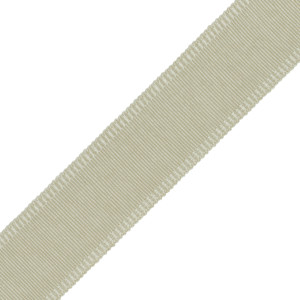 "BORDERS/TAPES - 1.5"" CAMBRIDGE STRIE BRAID - 71"