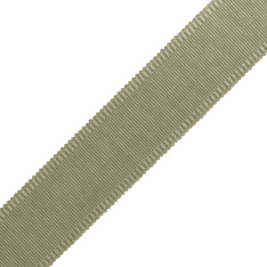 "BORDERS/TAPES - 1.5"" CAMBRIDGE STRIE BRAID - 73"