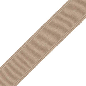 "BORDERS/TAPES - 1.5"" CAMBRIDGE STRIE BRAID - 74"