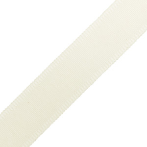 "BORDERS/TAPES - 1.5"" CAMBRIDGE STRIE BRAID - 84"