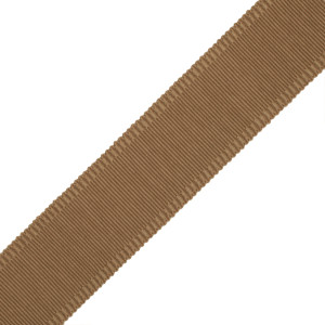 "BORDERS/TAPES - 1.5"" CAMBRIDGE STRIE BRAID - 89"