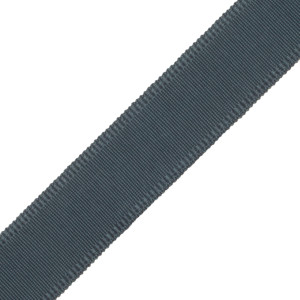 "BORDERS/TAPES - 1.5"" CAMBRIDGE STRIE BRAID - 95"