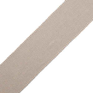 "BORDERS/TAPES - 2"" DESERT LINEN BORDER - 04"