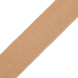 "BORDERS/TAPES - 2"" DESERT LINEN BORDER - 15"