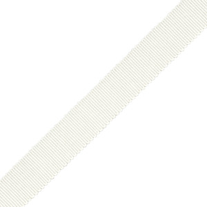 "BORDERS/TAPES - 5/8"" FRENCH GROSGRAIN RIBBON - 022"