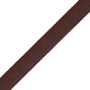 "BORDERS/TAPES - 5/8"" FRENCH GROSGRAIN RIBBON - 037"