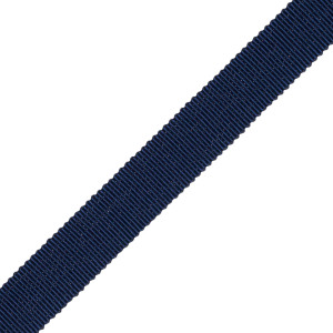 "BORDERS/TAPES - 5/8"" FRENCH GROSGRAIN RIBBON - 048"