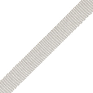 "BORDERS/TAPES - 5/8"" FRENCH GROSGRAIN RIBBON - 051"