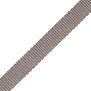 "BORDERS/TAPES - 5/8"" FRENCH GROSGRAIN RIBBON - 054"