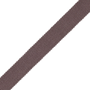 "BORDERS/TAPES - 5/8"" FRENCH GROSGRAIN RIBBON - 086"