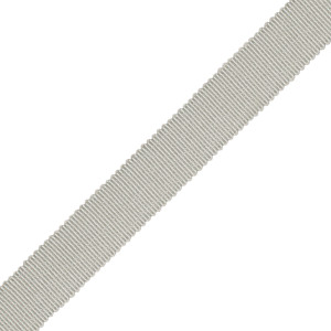 "BORDERS/TAPES - 5/8"" FRENCH GROSGRAIN RIBBON - 170"