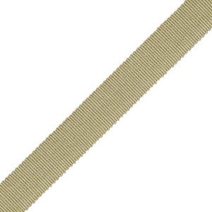 "BORDERS/TAPES - 5/8"" FRENCH GROSGRAIN RIBBON - 175"