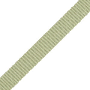 "BORDERS/TAPES - 5/8"" FRENCH GROSGRAIN RIBBON - 178"