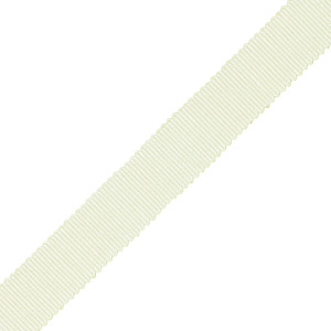 "BORDERS/TAPES - 5/8"" FRENCH GROSGRAIN RIBBON - 180"