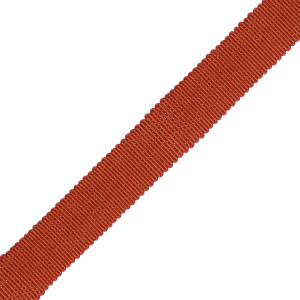 "BORDERS/TAPES - 5/8"" FRENCH GROSGRAIN RIBBON - 224"