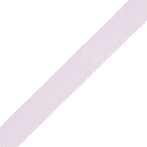 "BORDERS/TAPES - 5/8"" FRENCH GROSGRAIN RIBBON - 291"