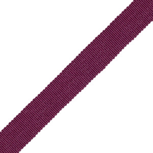 "BORDERS/TAPES - 5/8"" FRENCH GROSGRAIN RIBBON - 298"