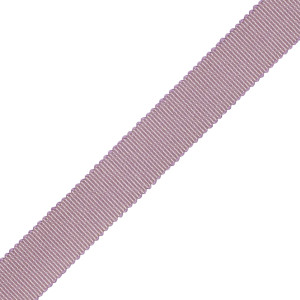 "BORDERS/TAPES - 5/8"" FRENCH GROSGRAIN RIBBON - 680"